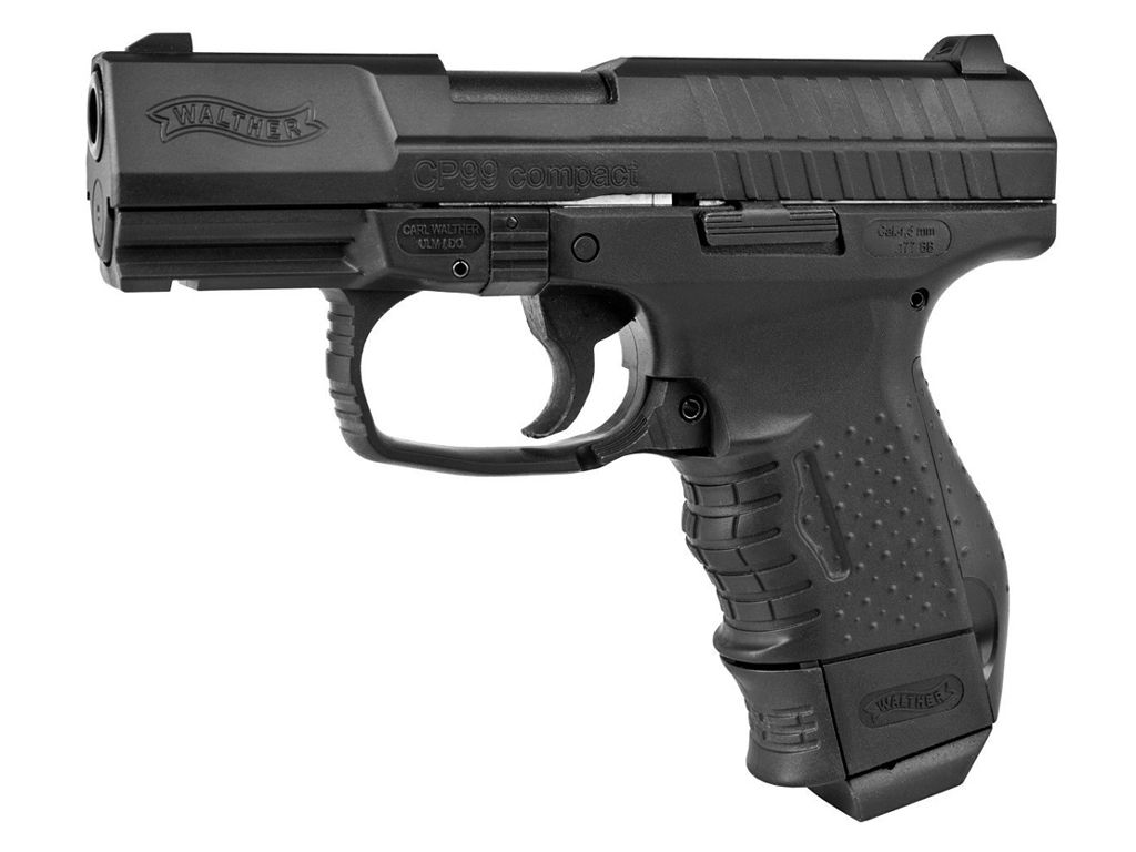 Walther cp99 accessories walther cp99 compact w 177