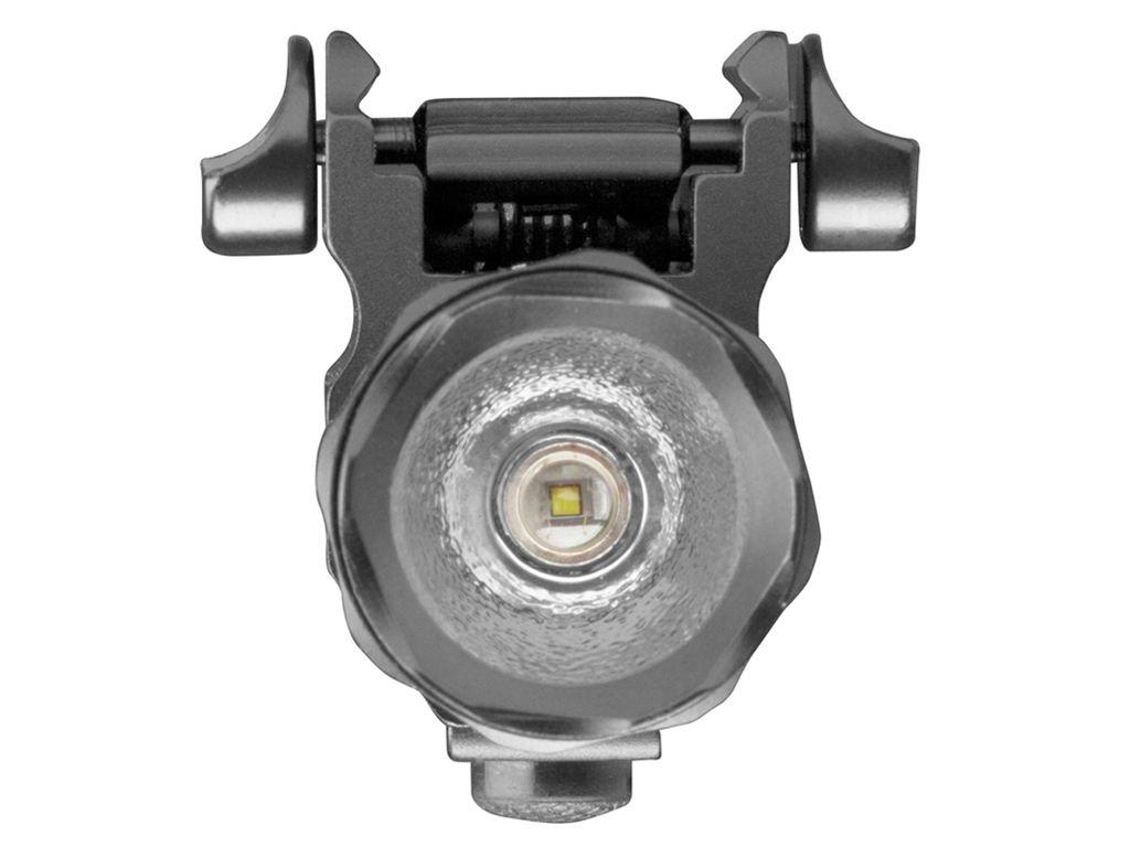 Sub-Comp 330 Lumen Weapon Qrm Color Lense Filter Light