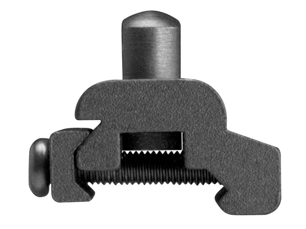 Harris Bipod Adaptor