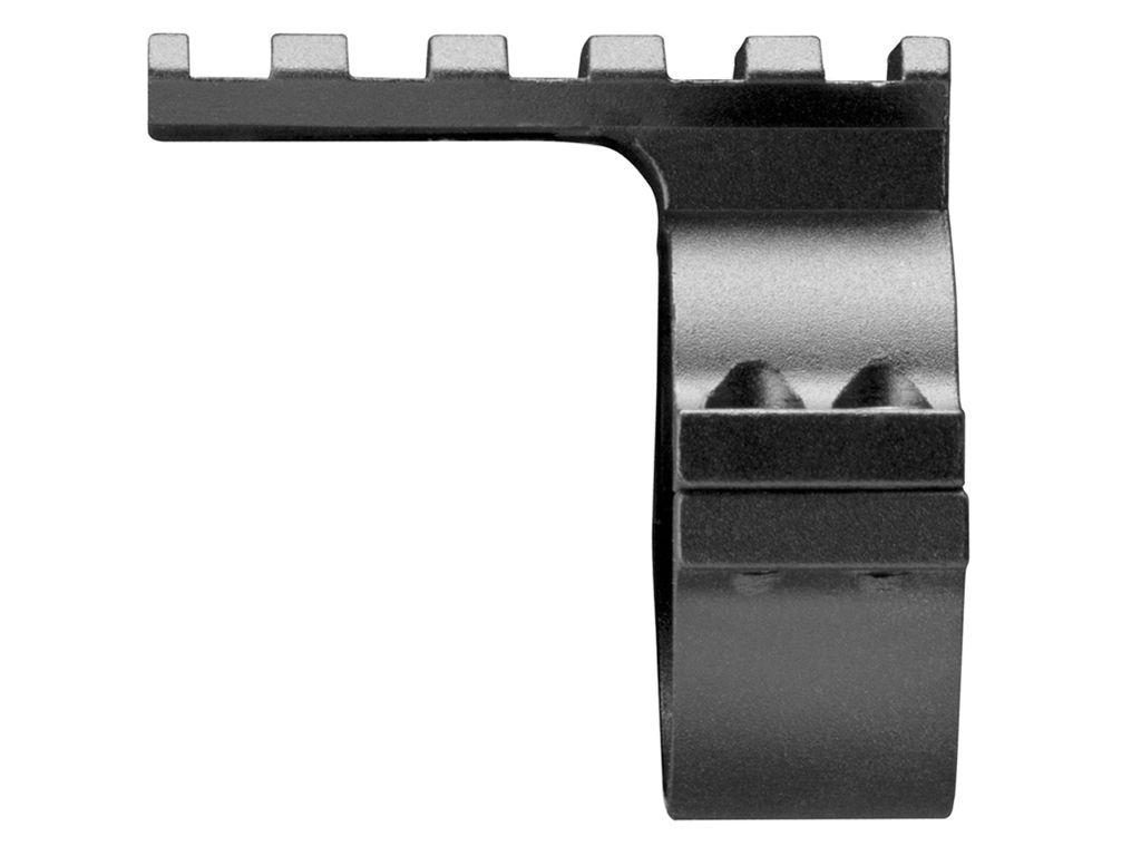 Picatinny 34mm Scope Adaptor Ring