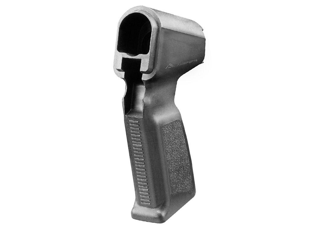 870 Shotgun Remington Pistol Grip