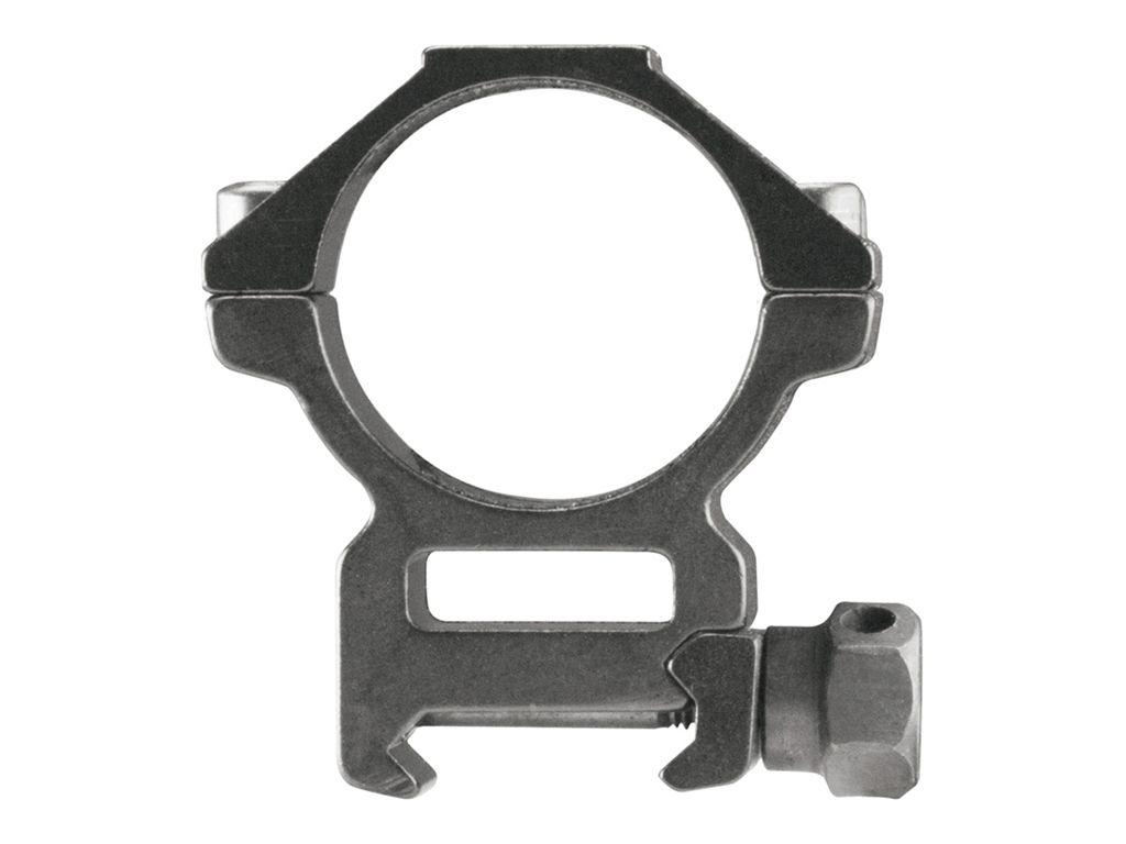 30mm Weaver 4 Screw Design Aluminum Ring