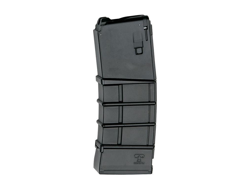 ASG M4A1 Carbine GBB 38rd Airsoft Magazine