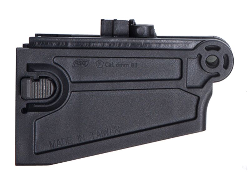 ASG CZ Bren 805 Magwell for M4/M15 Mags