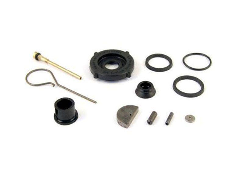 Tornado Impact Grenade Maintenance Kit