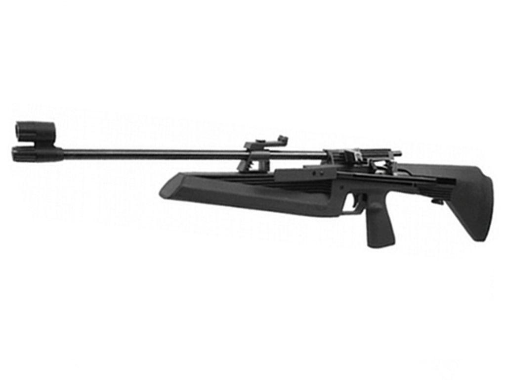 Drozd Baikal IZH MP-61 Air NBB Pellet Rifle