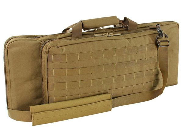 Condor Soft Rifle Case - 28 Inch