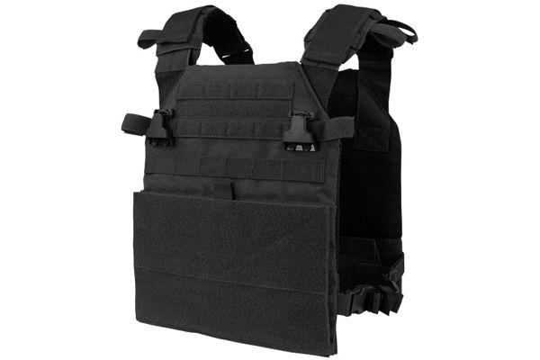 Condor Vanquish Plate Carrier Vest