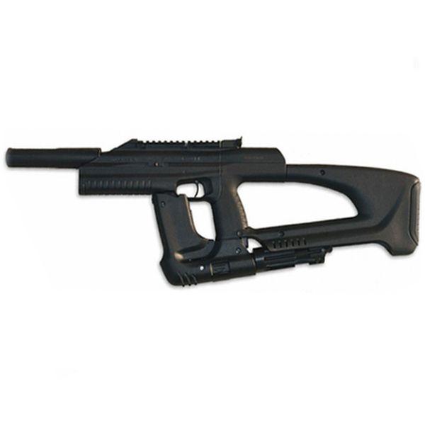 Drozd Blackbird BB Machine Gun