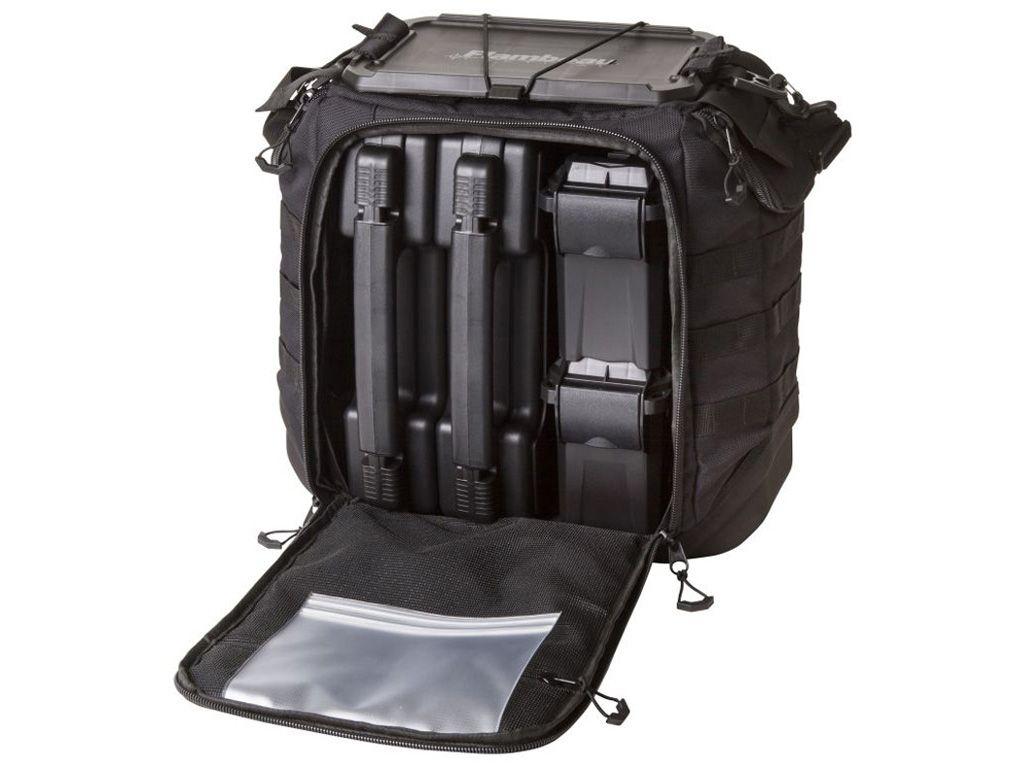 Flambeau Hexa Range Bag