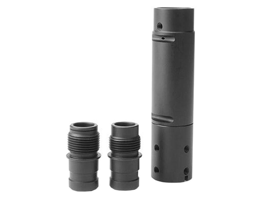G&G M635 Front Outer Barrel for M16A2/M4 Series