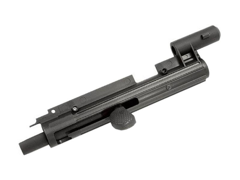 G&G Marui Cocking Receiver Set for MP5A5