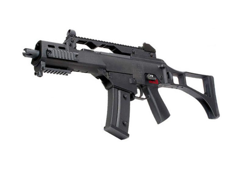 G&G Armament GEC 36 Electric Airsoft Rifle