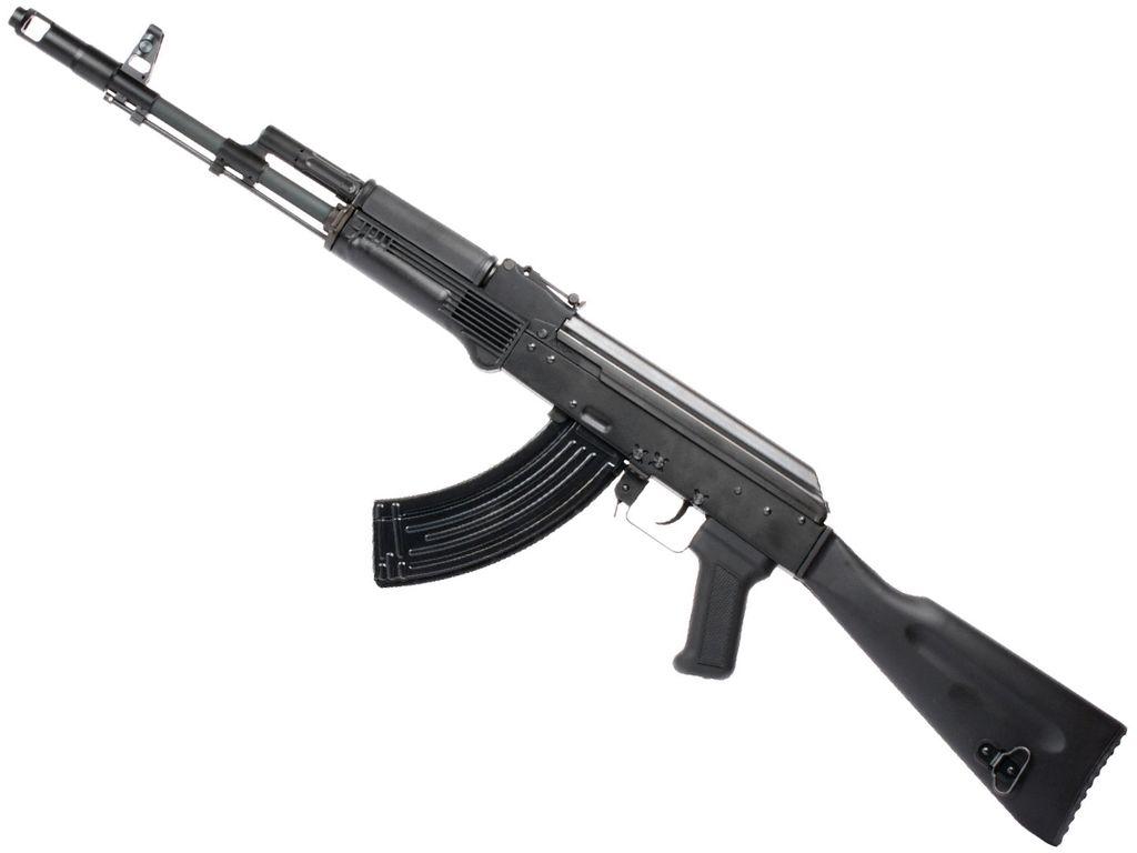G&G RK103 AEG Airsoft Rifle