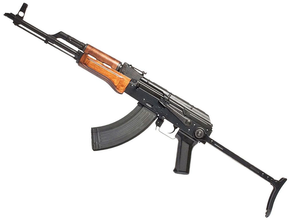 G&G GKMS Airsoft Rifle