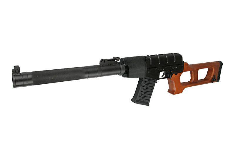 G&G GSS AEG Airsoft Rifle