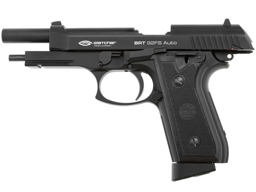 Of the modern army co2 blowback 4 5 mm pistol replicaairguns ca