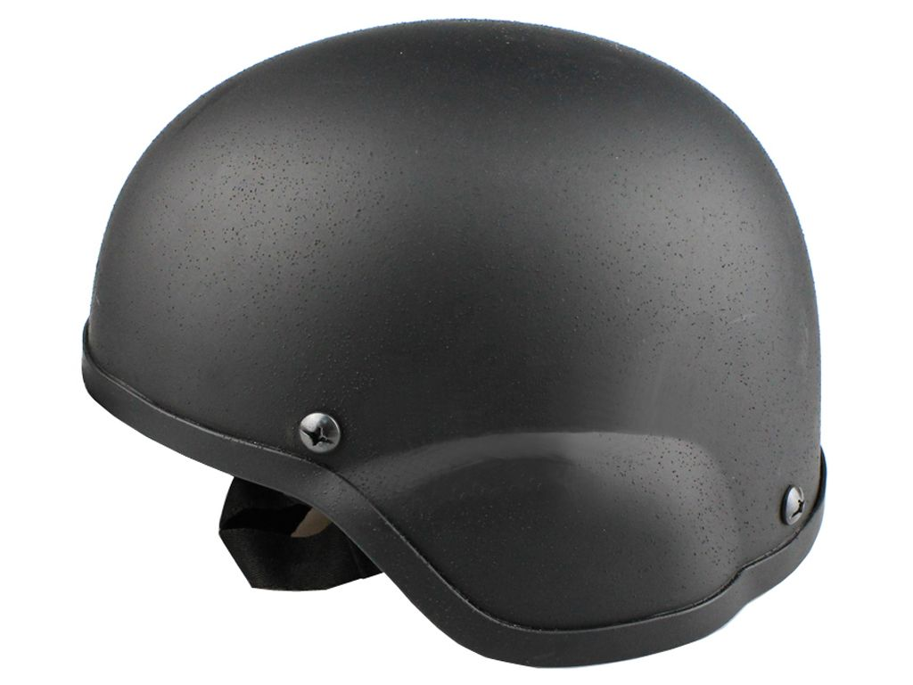 Gear Stock MICH 2000 Style Airsoft Helmet