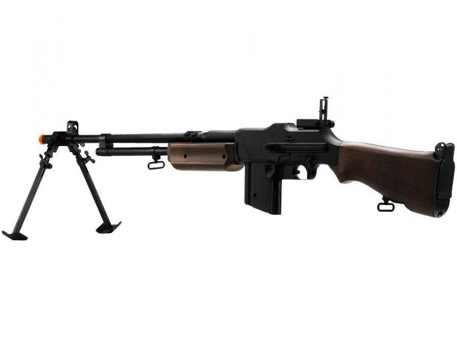 Ohio Ordnance SLR M1918 Electric Rifle