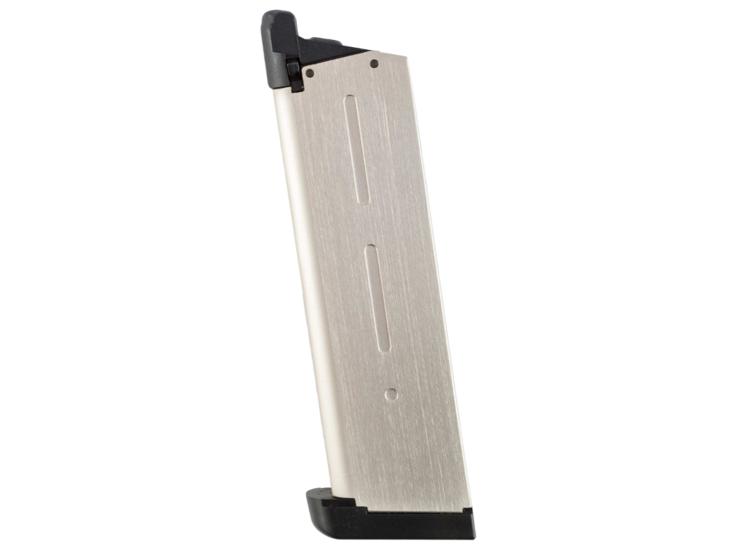 KJ Works KP-07 26-Round Gas Magazine