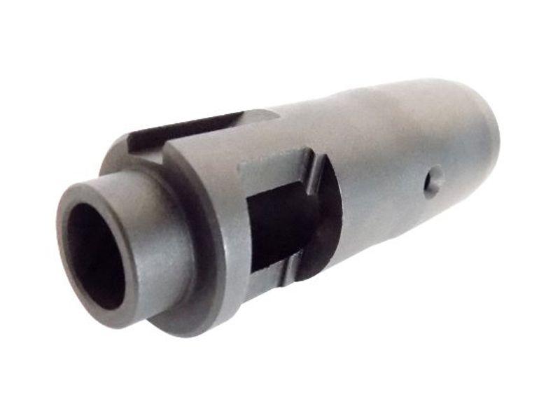 KWA AKG 74M Metal Muzzle Brake