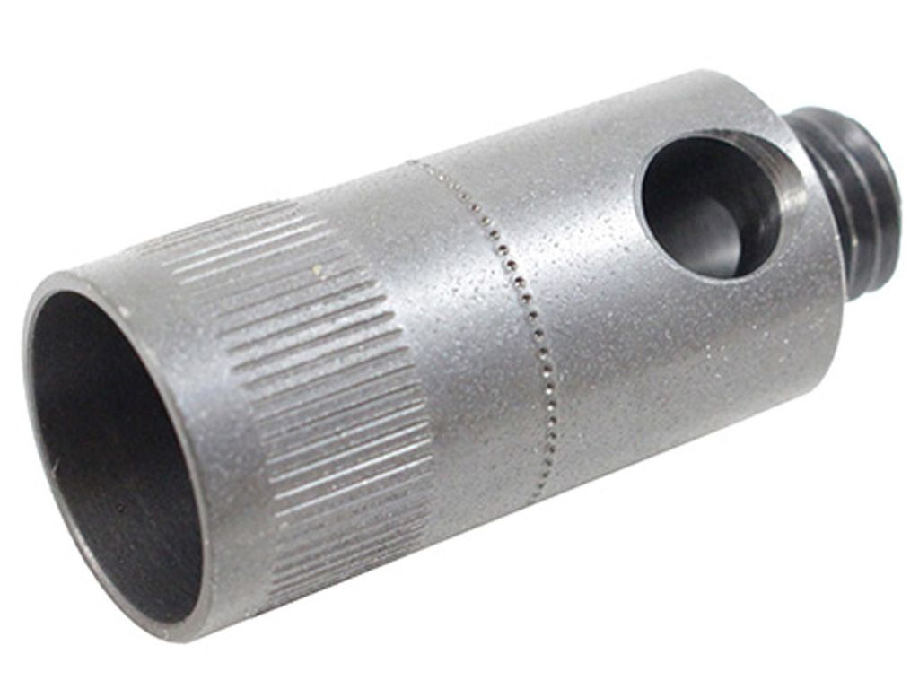ROHM RG-59/RG-89 Spare Muzzle Cup