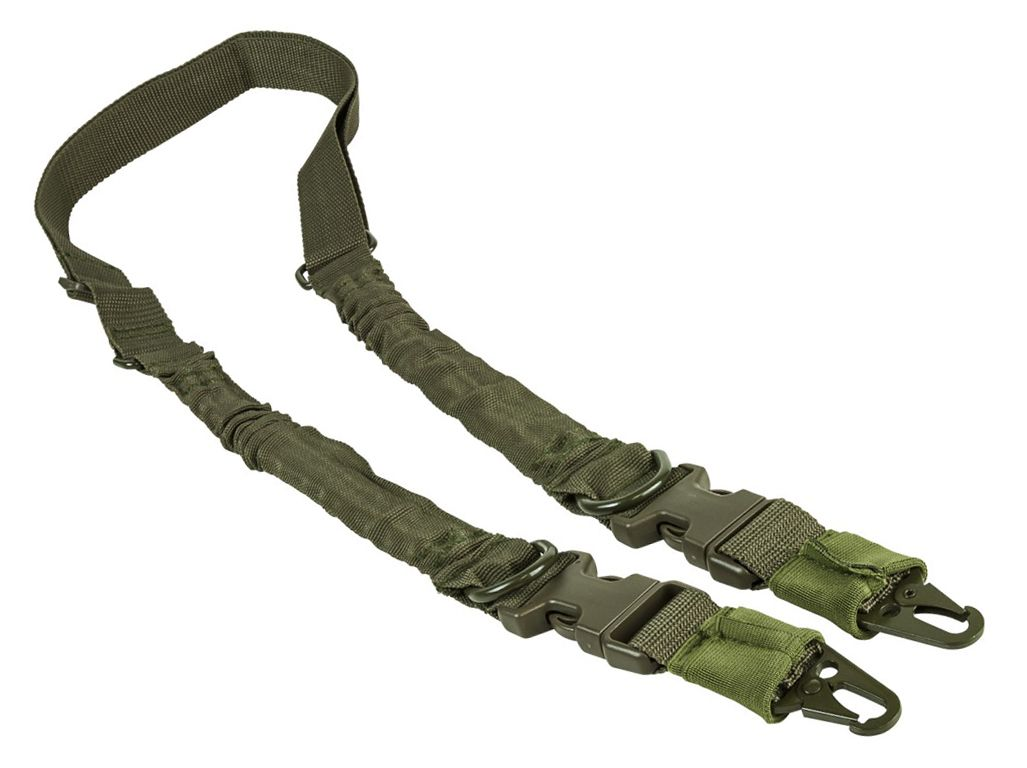 NcStar 2 Point Sling