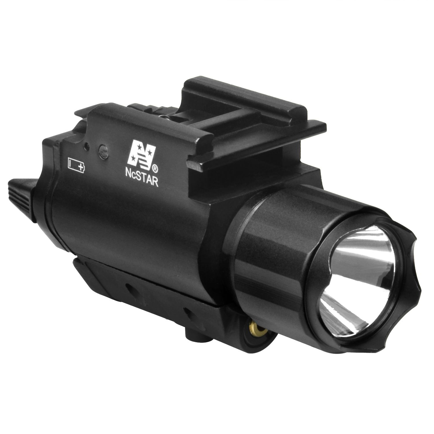 tactical flashlight cheap t6 price in euro
