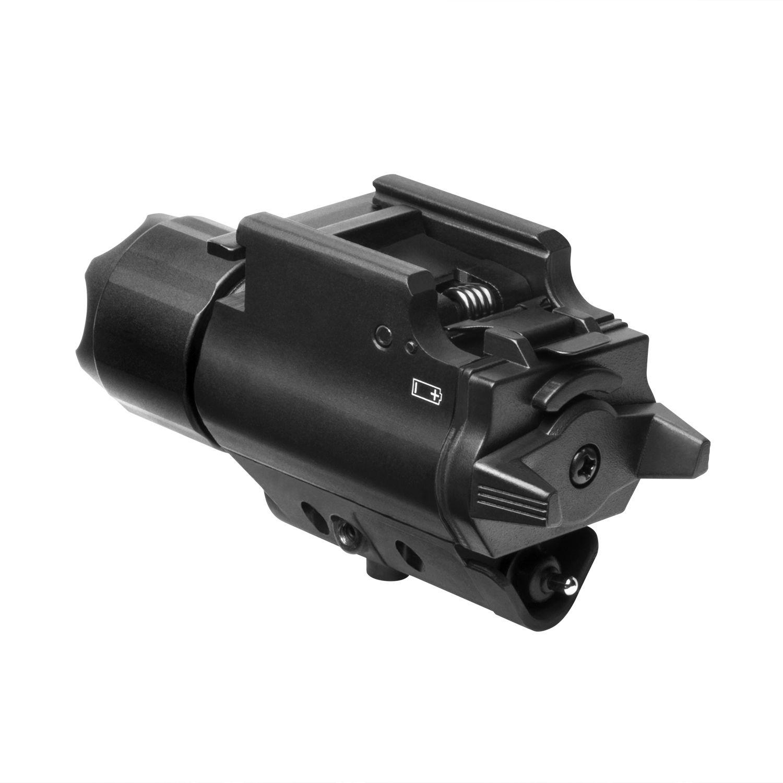 cheap tactical flashlight refurbished deals January 2018