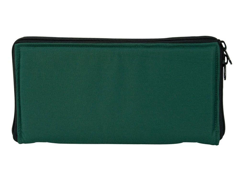 NcStar Insert Pistol Case Range Bag