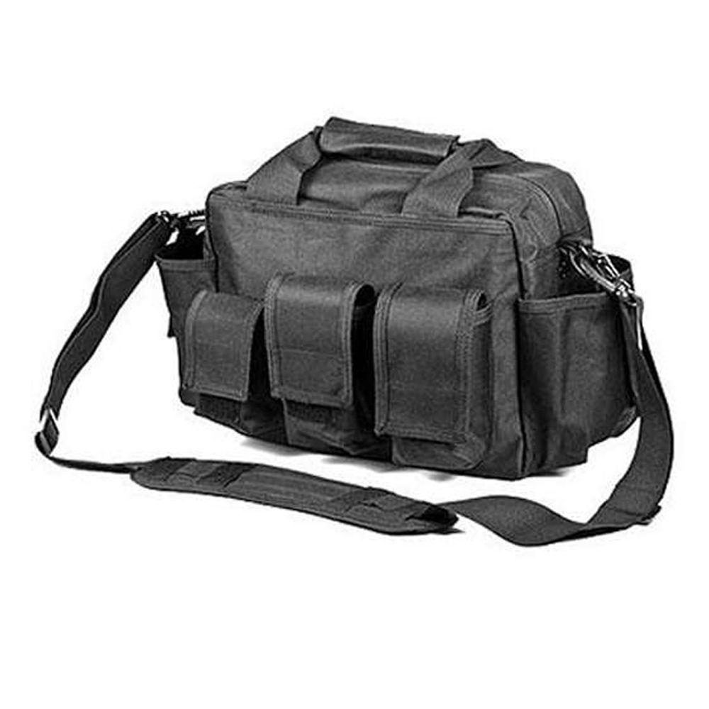 Ncstar Black Operators Field Bag