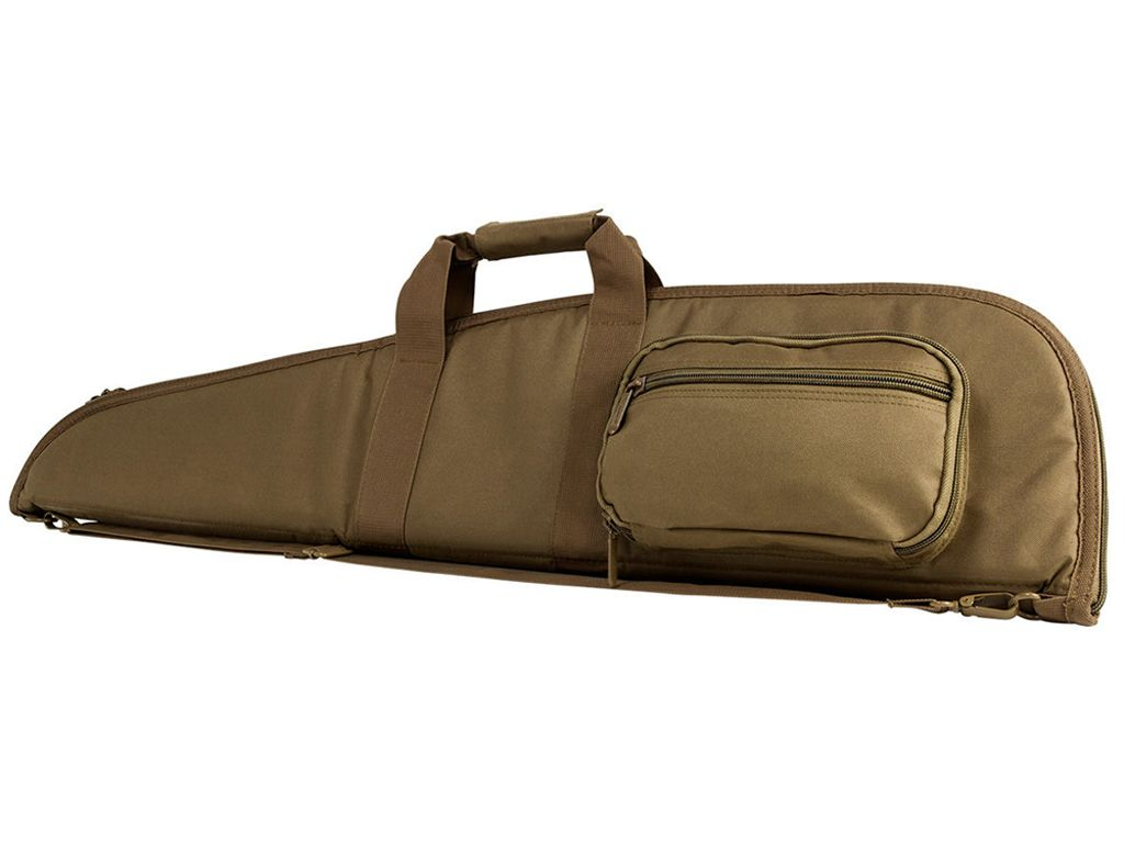 NcStar Long Case - 38 Inch
