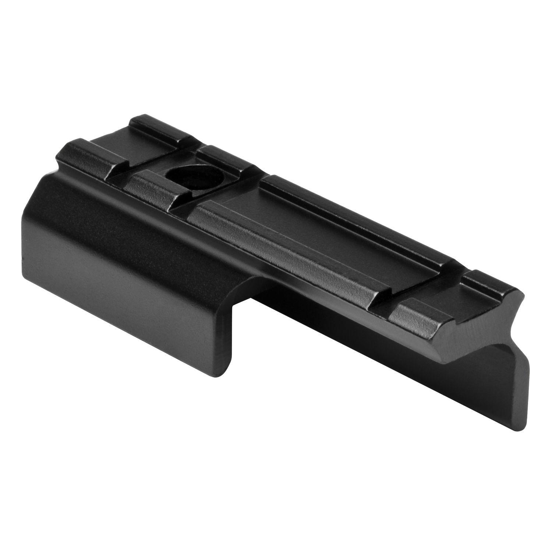 Ncstar Carbine Weaver Scope Mount