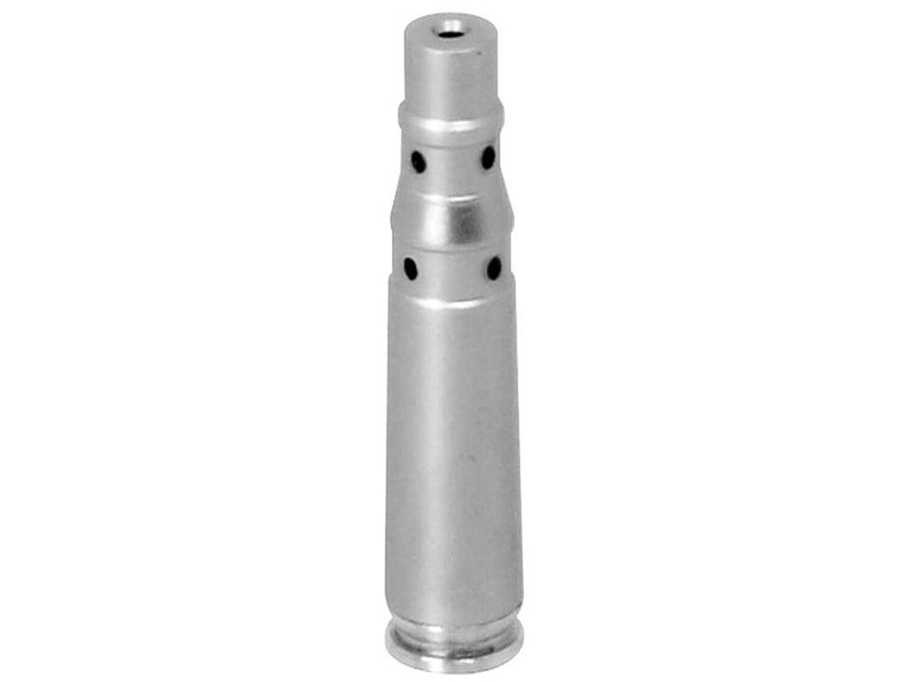 Ncstar 7.62X39mm Cartridge Red Laser Bore Sighter Tool