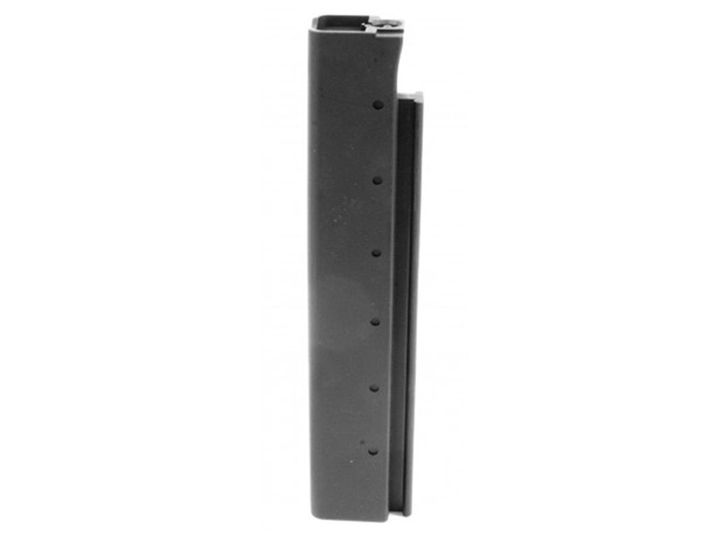 Cybergun Thompson AEG Airsoft Rifle Magazine