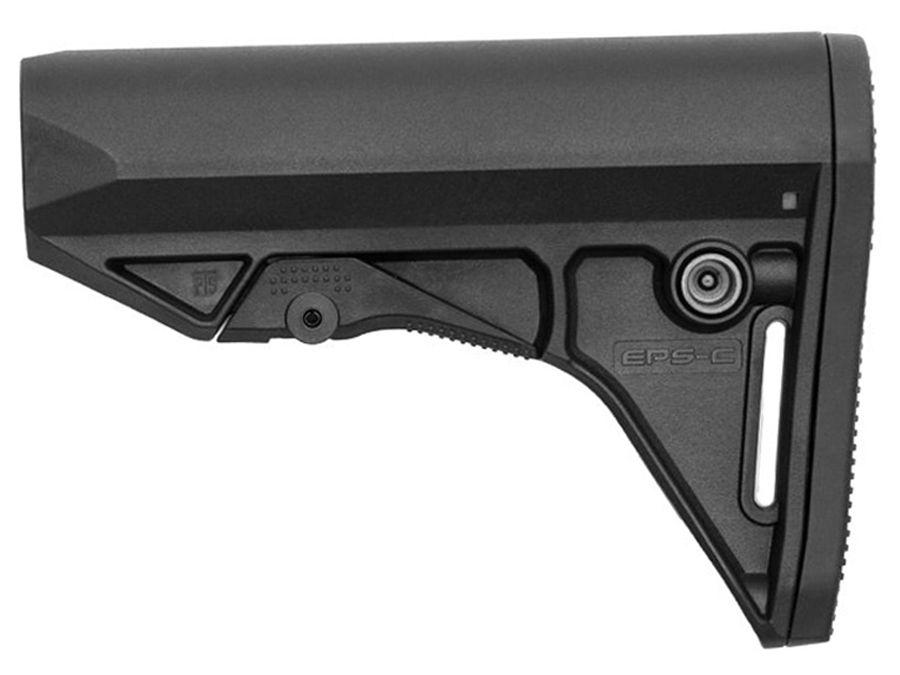 PTS Enhanced Polymer Stock Compact EPS-C