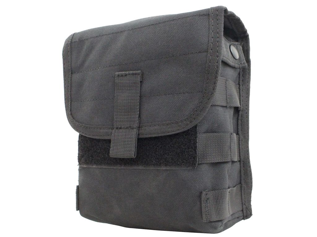 Raven X MOLLE Ammo Pouch