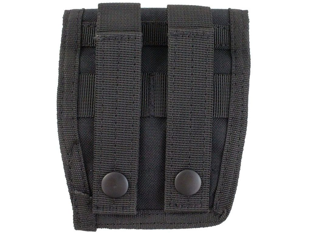 Raven X Tactical Handcuff Pouch