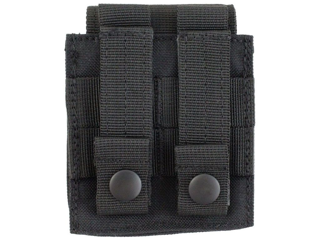Raven X EMT Glove Tactical Pouch