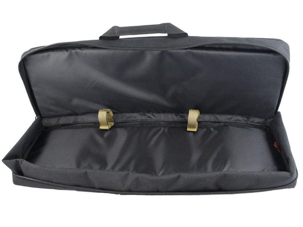Raven X Transporter 26 Inch Rifle Case