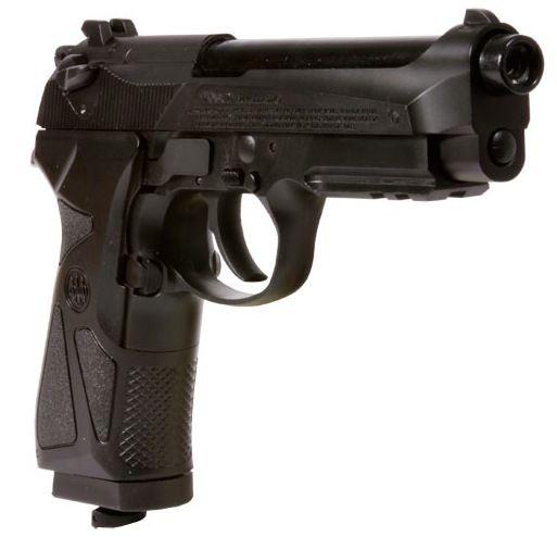 Cheap umarex 2254810 beretta 90two co2 bb pistol replicaairguns ca