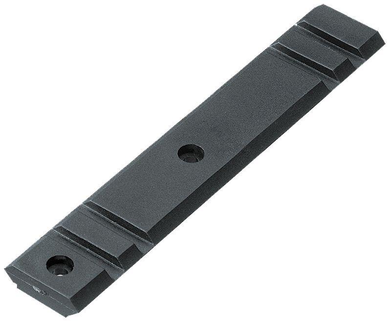 Smith & Wesson Weaver Rail 22Mm For Pellet Gun