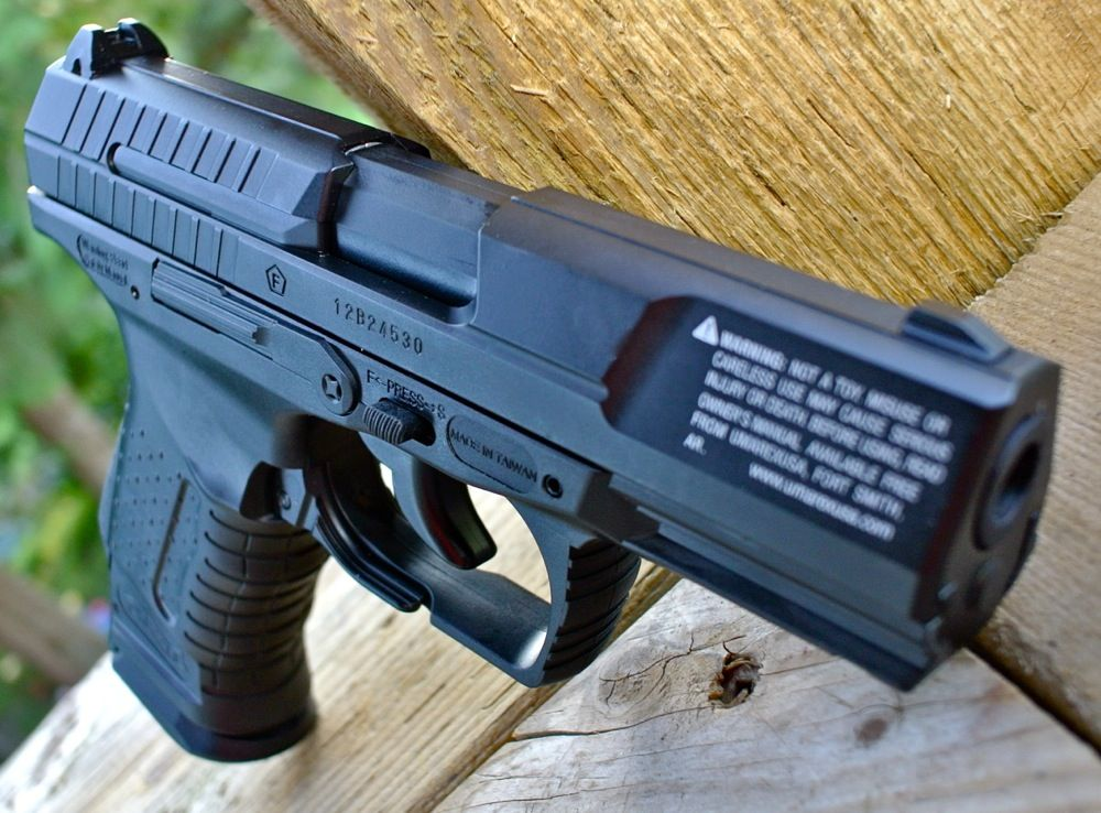 2262020 walther p99 co2 blowback airsoft pistol replicaairguns ca