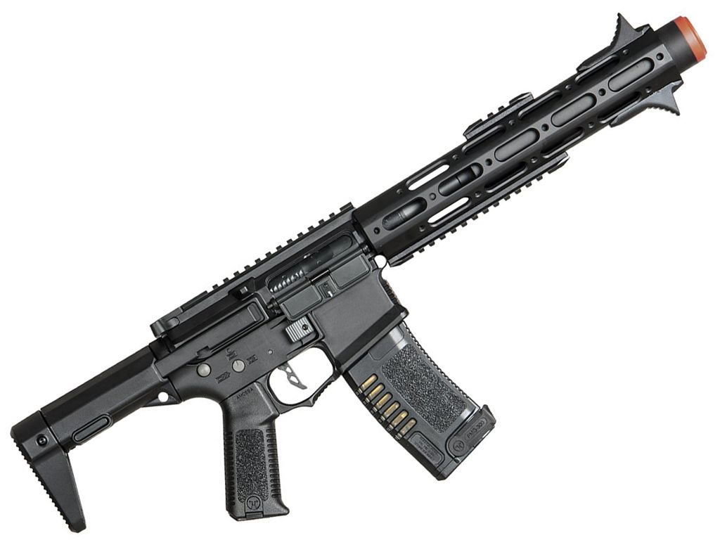 Ares Amoeba AM-013 M4 AEG NBB Airsoft Rifle