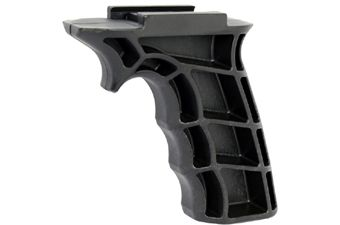 Palco XL Airsoft Rifle Foregrip
