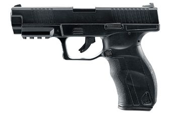 Umarex 9XP Metal Slide CO2 BB Pistol
