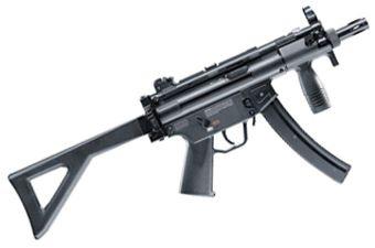 Umarex H&K MP5K-PDW
