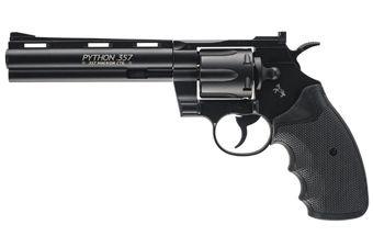 Umarex Colt Python 6-Inch BB Revolver
