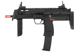 Heckler and Koch MP7 GBB Airsoft Gun