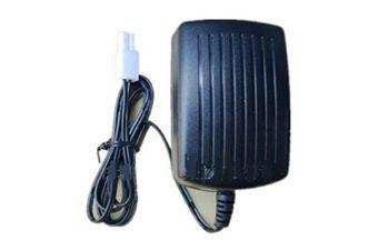 Small Tamiya Airsoft Battery Charger